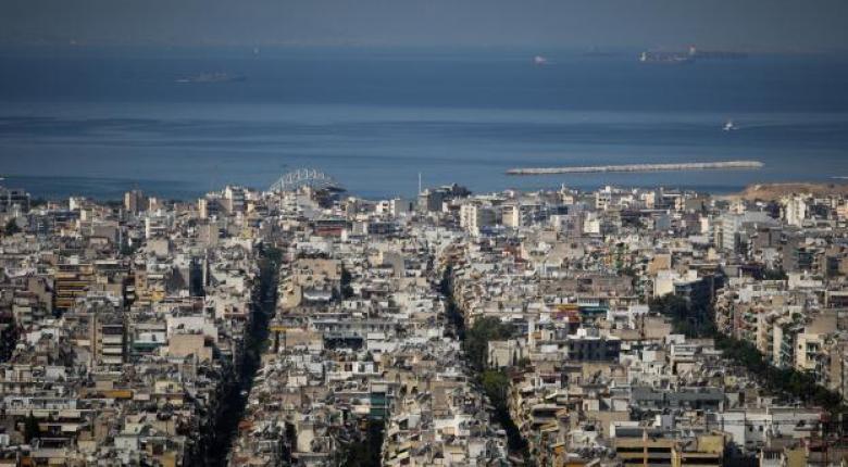 Πλειστηριασμοί: Δεν θα «χαρίζονται» πλέον σε κανέναν - Στο «σφυρί» από την Πρωτομαγιά χιλιάδες πρώτες κατοικίες - Κεντρική Εικόνα