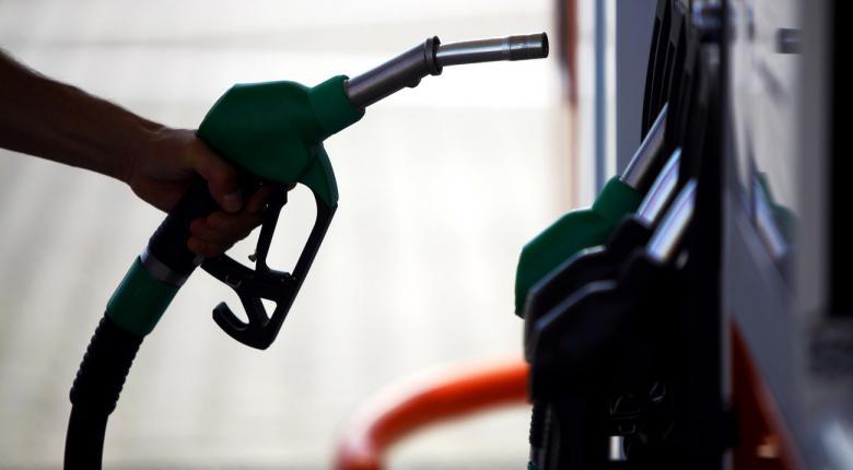 Απόφαση ΥΠΟΙΚ για την αντιμετώπιση φοροδιαφυγής - λαθρεμπορίου στα καύσιμα - Κεντρική Εικόνα