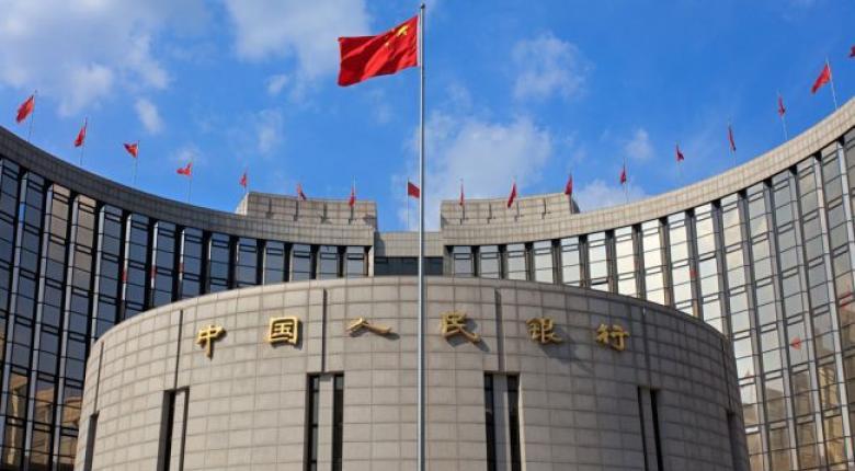 Κορωνοϊός: Επιταχύνεται η οικονομική ανάκαμψη της Κίνας - Κεντρική Εικόνα
