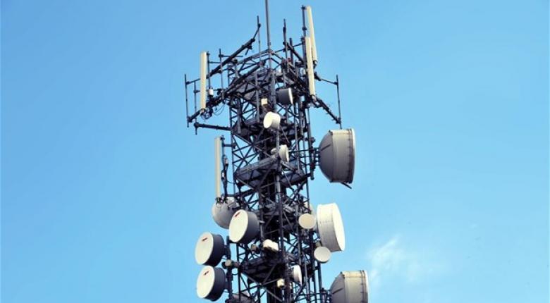 Τι αλλάζει στον χάρτη των τηλεπικοινωνιών - Κεντρική Εικόνα