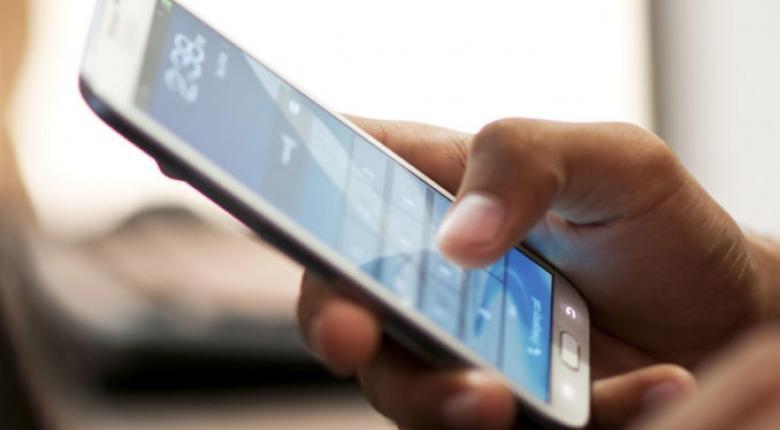 Σοβαρές οι παρενέργειες της υπερχρήσης κινητών - Κεντρική Εικόνα