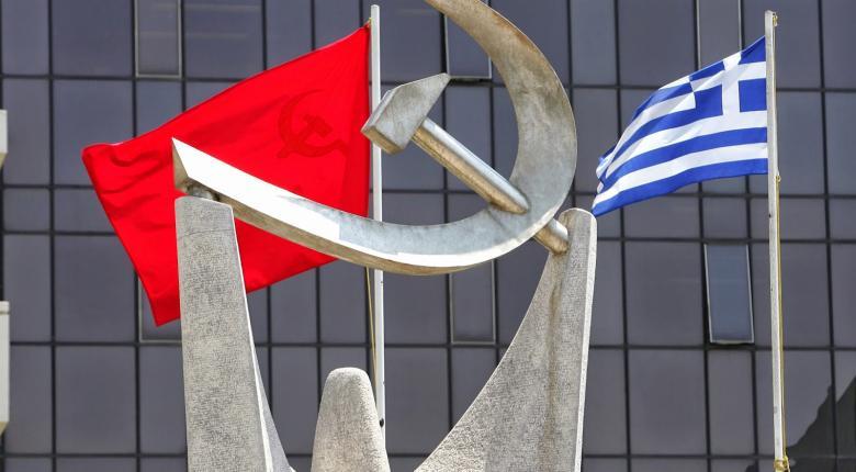 ΚΚΕ: «Μία από τα ίδια» τα κυβερνητικά μέτρα για τη Σαμοθράκη - Κεντρική Εικόνα