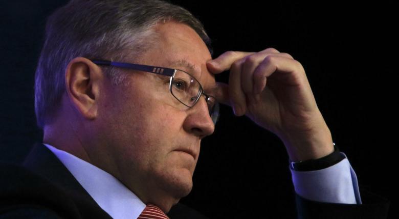 Καθησυχαστικός εμφανίζεται ο Ρέγκλινγκ: Επιβράδυνση, όχι ύφεση, στην ευρωζώνη - Κεντρική Εικόνα