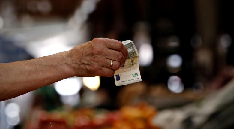 Κοινωνικό Μέρισμα 2018: Κλειδώνει στα 900 ευρώ- Διπλή η επιδότηση θέρμανσης - Κεντρική Εικόνα
