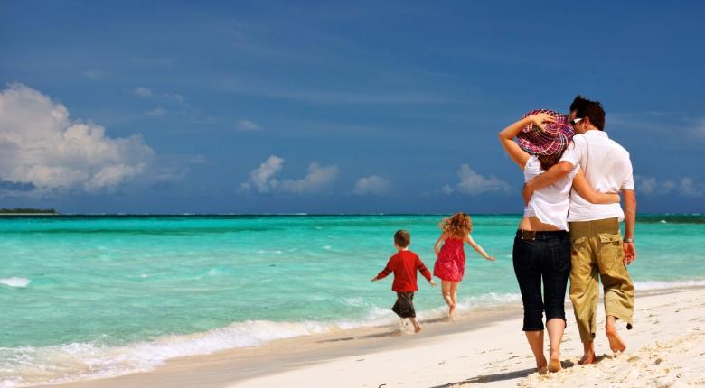 Οδηγός: Ποιοι δικαιούνται φθηνές διακοπές με κοινωνικό τουρισμό - Κεντρική Εικόνα