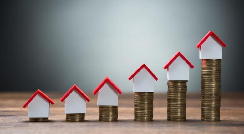 Έρχονται ραβασάκια για τους «κόκκινους δανειολήπτες» - Ποιοι κινδυνεύουν με πλειστηριασμό πρώτης κατοικίας - Κεντρική Εικόνα