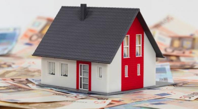 Κόκκινα δάνεια: Τι θα προτείνουν οι τράπεζες στους οφειλέτες - Κεντρική Εικόνα