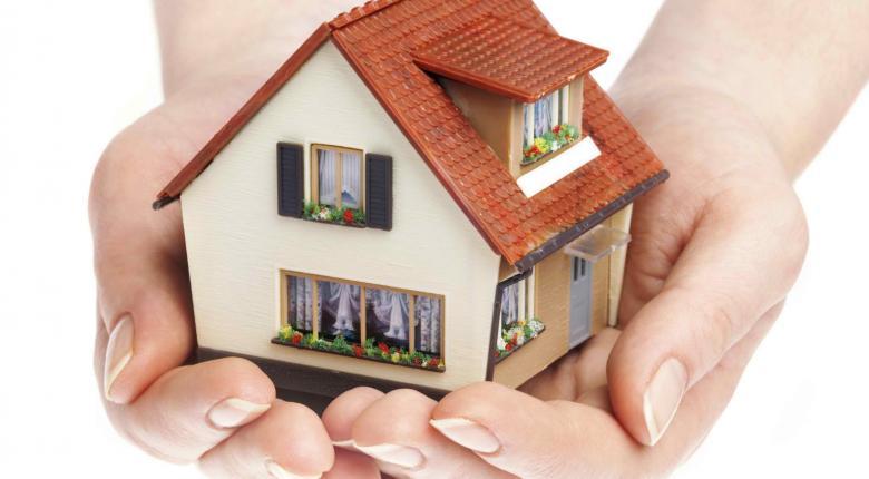 Κυβέρνηση-τράπεζες συγκλίνουν στο όριο των 120.000 για την προστασία της κύριας κατοικίας - Κεντρική Εικόνα