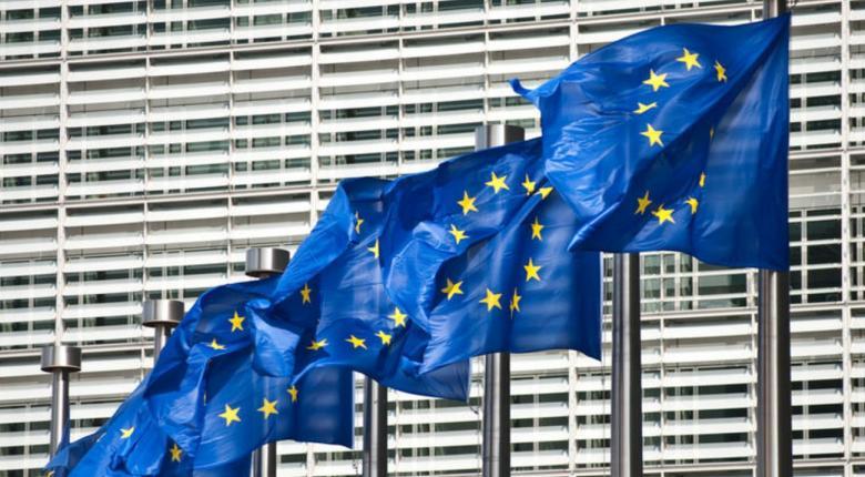 Ευρωπαϊκό Ελεγκτικό Συνέδριο: H Ελλάδα ακόμη δεν είναι ικανή να σταθεί στα πόδια της - Κεντρική Εικόνα