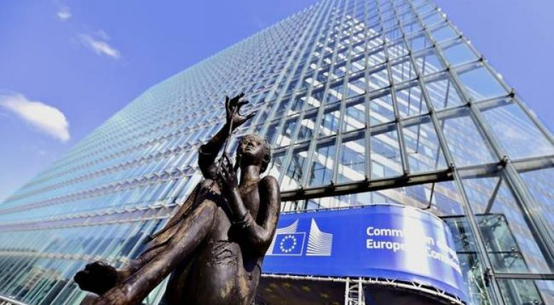 Νέα αναβολή στις ιταλικές κυρώσεις από την Κομισιόν - Κεντρική Εικόνα