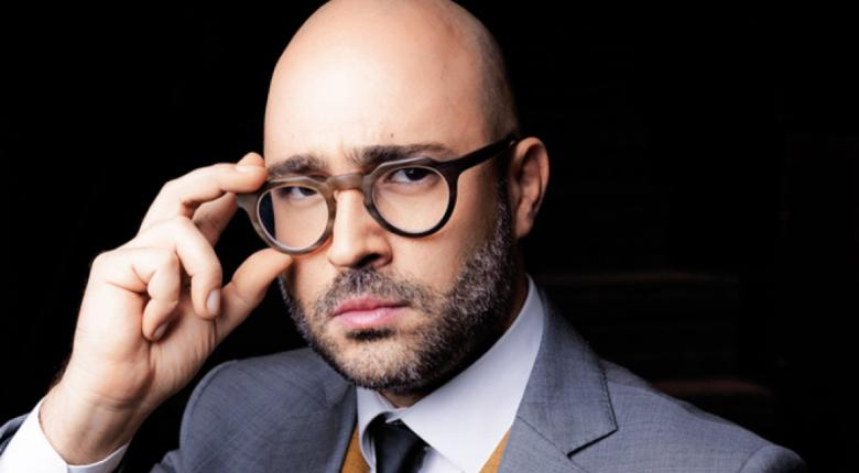 O Μπογδάνος έγινε επιχειρηματίας στον πιο... trendy κλάδο (photos) - Κεντρική Εικόνα
