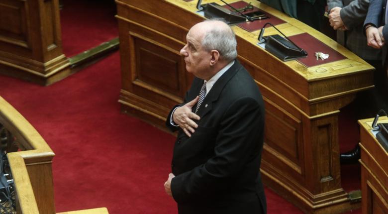 Κουίκ: Ο Αλέξης Τσίπρας είναι ο αναγκαίος για την Ελλάδα πρωθυπουργός - Κεντρική Εικόνα