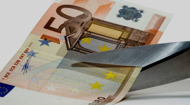 Ποιο είναι το ιρλανδικό μοντέλο «κουρέματος» στεγαστικού δανείου  - Κεντρική Εικόνα