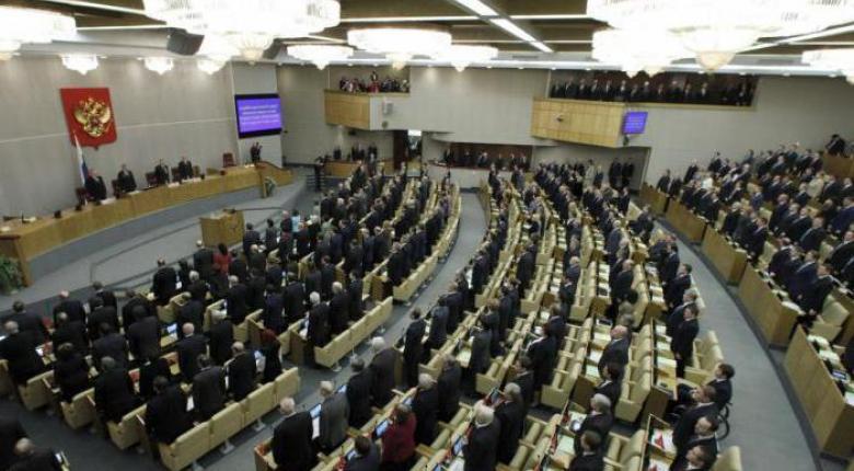 Η Ρωσία απειλεί με απέλαση τους ανταποκριτές της DW - Η αντίδραση των Γερμανών - Κεντρική Εικόνα