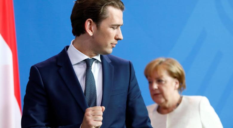 Ταμείο Ανάκαμψης: Ανταλλάγματα τάζει η Κομισιόν στους «σκληρούς» της ΕΕ - Κεντρική Εικόνα