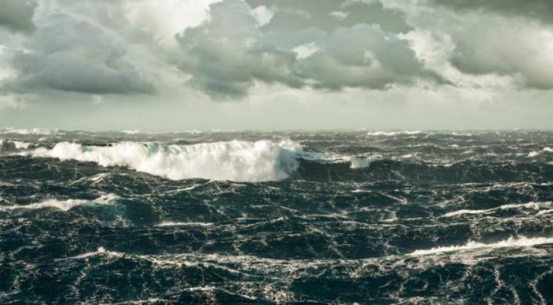 Προειδοποίηση από ΕΜΥ: Θυελλώδεις άνεμοι - Σε ποιες περιοχές θα φτάσουν τα 8 μποφόρ - Κεντρική Εικόνα