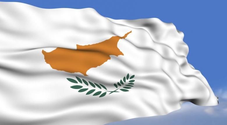 Κύπρος: Αφέθηκε ελεύθερη η γυναίκα που είχε συλληφθεί επειδή έκανε έκτρωση - Κεντρική Εικόνα