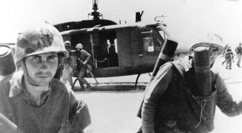 Φάκελος Κύπρου: «Το 1974 χάρη στη βλακεία της ελληνικής χούντας, στους Τούρκους έπεσε ο πρώτος αριθμός του λαχείου» - Κεντρική Εικόνα