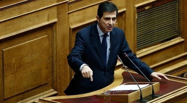 Γκιουλέκας: Πρωταγωνιστικός ο ρόλος της Βόρειας Ελλάδας - Κεντρική Εικόνα