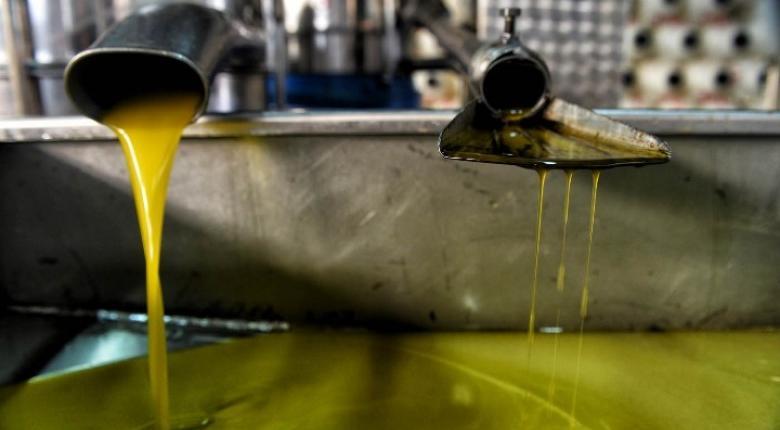 Το ελληνικό ελαιόλαδο αυξάνει την παρουσία του στην ινδική αγορά - Κεντρική Εικόνα