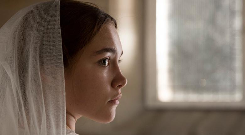 Το CineDoc επιστρέφει για δέκατη χρονιά στις κινηματογραφικές αίθουσες - Κεντρική Εικόνα