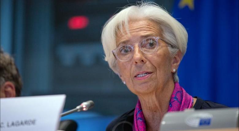 «Καρφιά» Λαγκάρντ για Γερμανία: Δεν κατέβαλε τις αναγκαίες προσπάθειες δημοσιονομικής ανάκαμψης - Κεντρική Εικόνα
