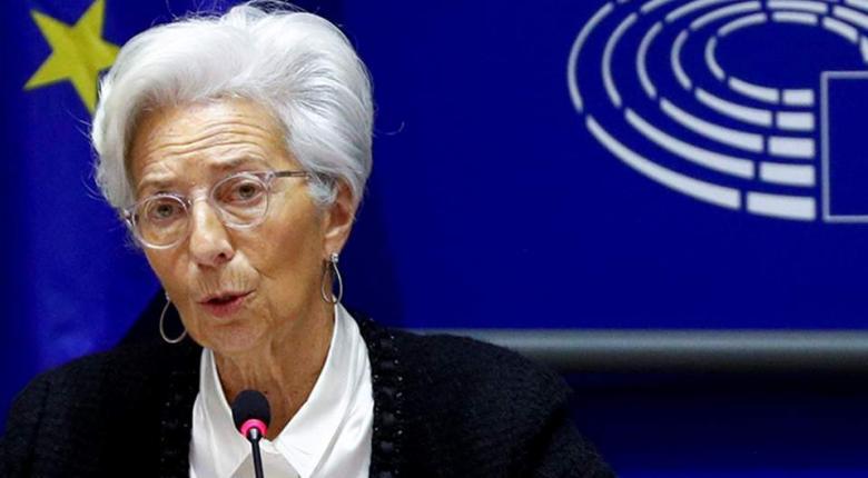 Βέβαιη η Λαγκάρντ ότι η ΕΚΤ θα αγοράσει ελληνικά ομόλογα - Κεντρική Εικόνα