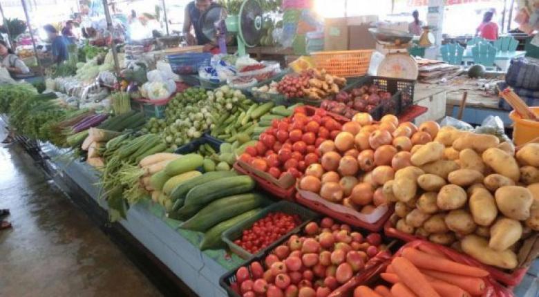 Κορωνοϊός : Οι συστάσεις του ΕΦΕΤ για τα τρόφιμα – Πώς θα είναι τα ψώνια σας ασφαλή - Κεντρική Εικόνα