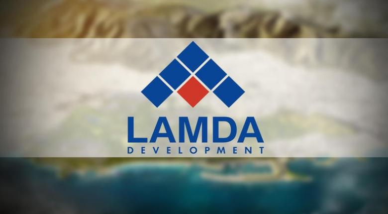 Lamda Development: Στα 49,9 εκατ. ευρώ τα καθαρά κέρδη το 2019 - Κεντρική Εικόνα