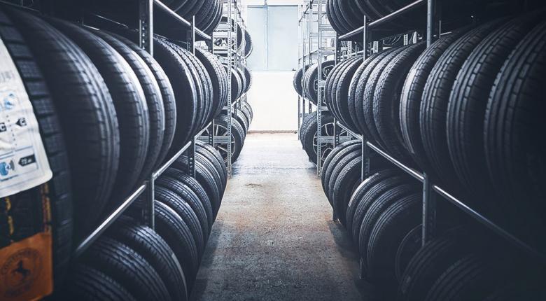 Οι 5 «μύθοι» για τα ελαστικά αυτοκινήτου - Κεντρική Εικόνα