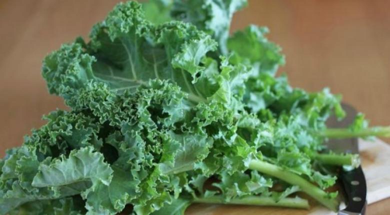 Γνωστό σούπερ μάρκετ διέθεσε συσκευασμένα λαχανικά με χρησιμοποιημένο.... προφυλακτικό! (photos) - Κεντρική Εικόνα