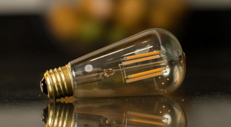 Οι νέες λάμπες LED ίσως να δημιουργούν μεγαλύτερα προβλήματα από αυτά που λύνουν - Κεντρική Εικόνα