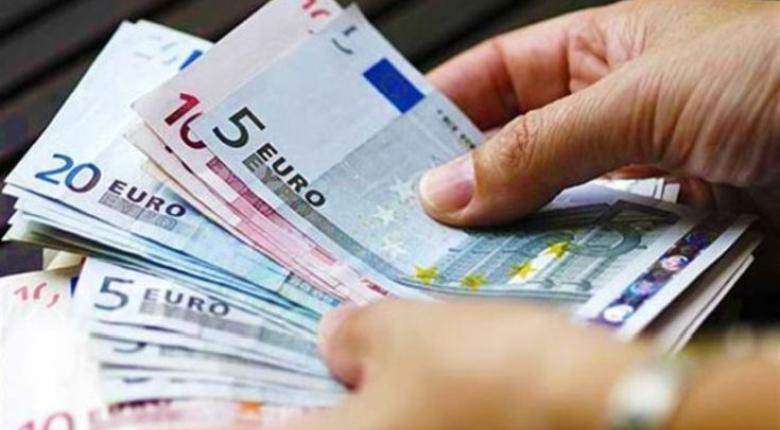 Ποιοι ανασφάλιστοι ηλικιωμένοι δικαιούνται το επίδομα των 360 ευρώ - Κεντρική Εικόνα