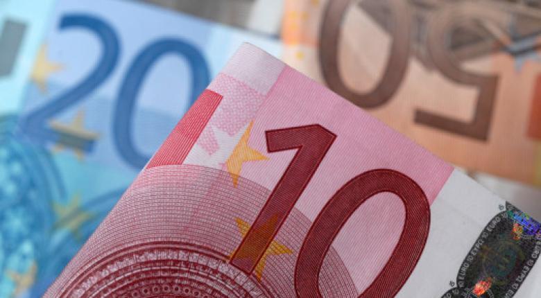 «Γενναιόδωρη» η ΑΑΔΕ: Διέγραψε οφειλές ύψους έως 10 ευρώ για σχεδόν 119.000 φορολογούμενους - Κεντρική Εικόνα