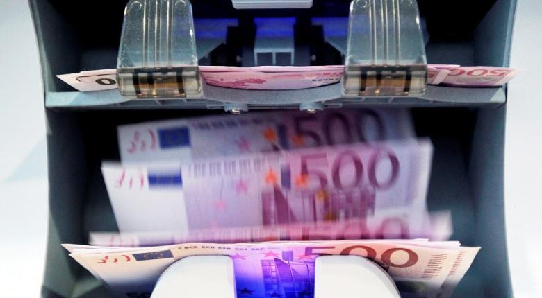 Τραπεζικές καταθέσεις: Τα δικαιολογητικά που ζητεί η Εφορία αν σας επιλέξει για έλεγχο - Κεντρική Εικόνα