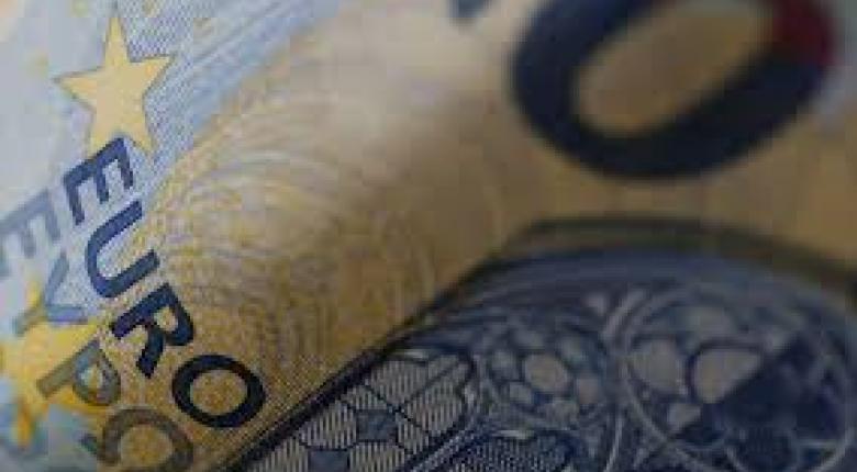 ΙΟΒΕ: Μικρή κάμψη στον δείκτη οικονομικού κλίματος τον Ιανουάριο - Κεντρική Εικόνα