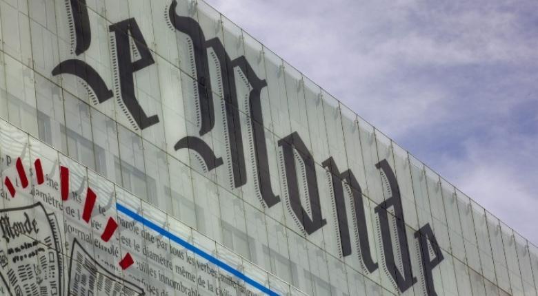 Le Monde: Η κρίση του 2008 έθρεψε τους ευρωπαϊκούς λαϊκισμούς - Κεντρική Εικόνα
