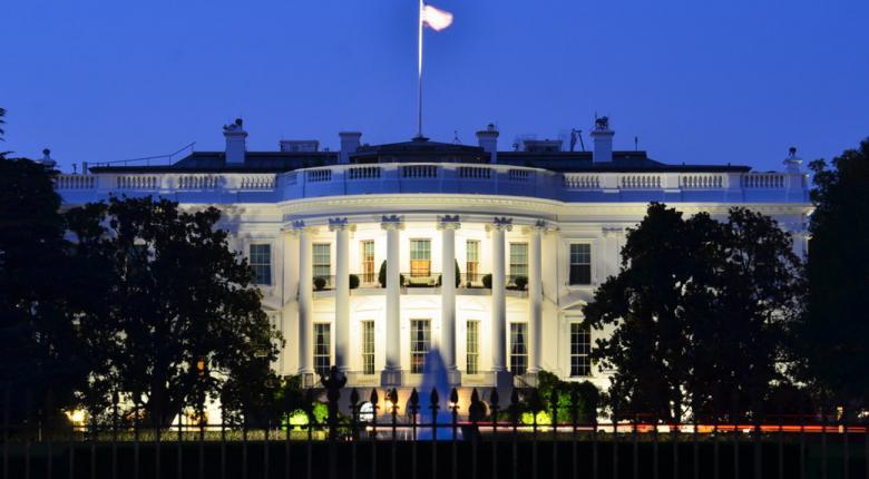 Το shutdown είναι πλέον το μεγαλύτερο στην αμερικανική ιστορία - Κεντρική Εικόνα