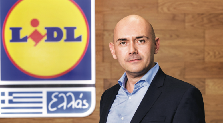 Η Lidl «αρνείται» να λανσάρει ηλεκτρονικό κατάστημα στην Ελλάδα - Κεντρική Εικόνα