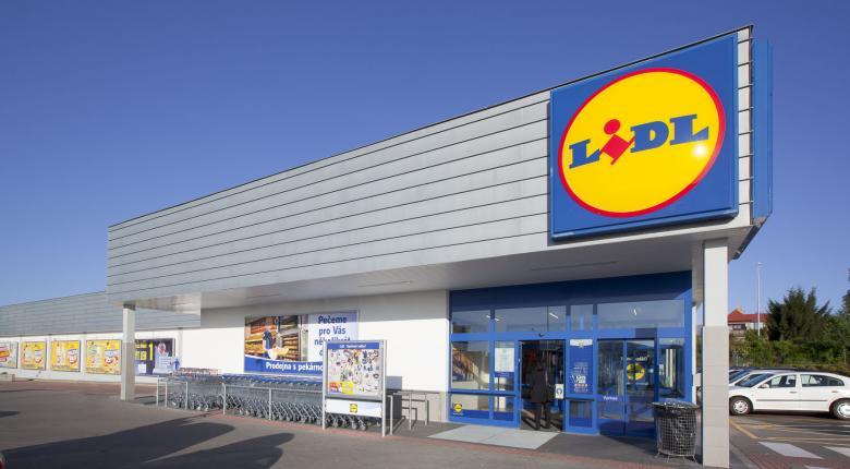 Σε ποια χώρα της ΕΕ, Lidl και Aldi θα πωλούν ενεργειακά ποτά με επίδειξη... ταυτότητας - Κεντρική Εικόνα