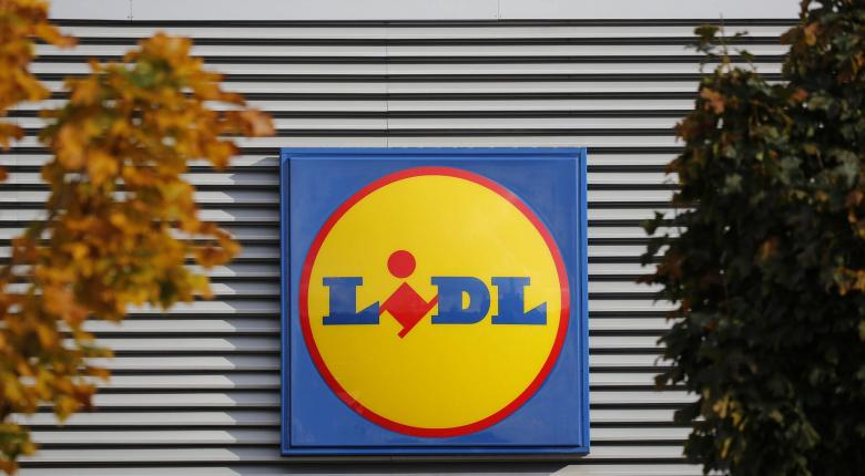 Η τακτική της Lidl: Εξαγοράζει οικόπεδα και «περικυκλώνει» αστικά κέντρα με νέα καταστήματα   - Κεντρική Εικόνα
