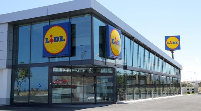Τα... σπάνε τα πρωτότυπα φουσκωτά της Lidl με μόλις 8 ευρώ (photos) - Κεντρική Εικόνα