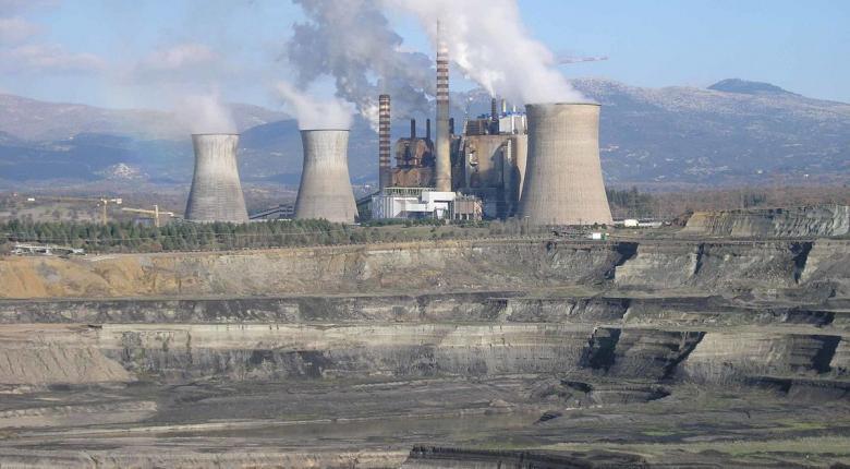 Σε ΑΠΕ και φυσικό αέριο στρέφεται η αγορά ενέργειας-Η περίπτωση της ΔΕH - Κεντρική Εικόνα