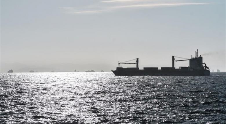 Ακριβότερα τα ναυτιλιακά καύσιμα από το 2020  - Κεντρική Εικόνα