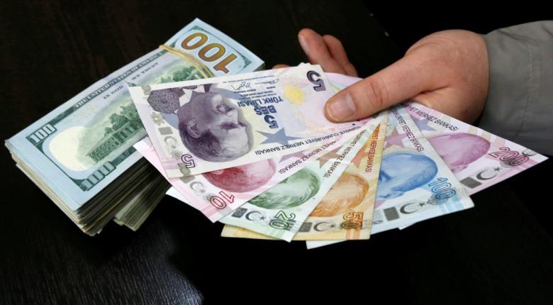 Διάταγμα Ερντογάν: Μόνο με λίρες οι αγορές ακινήτων και αυτοκινήτων - Κεντρική Εικόνα