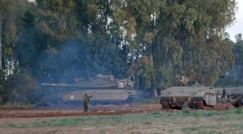 Η Βόρεια Μακεδονία αλλάζει ονομασία στον στρατό της - Κεντρική Εικόνα