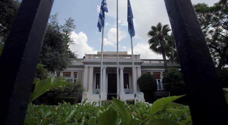 Σύσκεψη Μητσοτάκη με το οικονομικό επιτελείο το Σάββατο για το νέο φορολογικό - Κεντρική Εικόνα