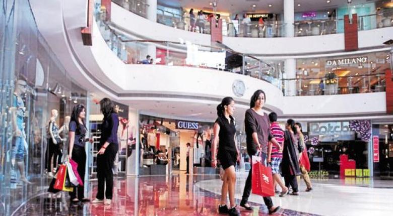 a876e9525ed Ένα νέο μεγάλο Mall έρχεται στον κόμβο Λυκόβρυσης - Ποια εμπορικά κέντρα  επεκτείνονται - Κεντρική Εικόνα