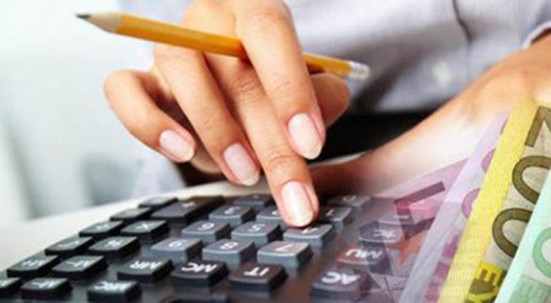 Τι αυξήσεις θα δουν μισθωτοί και συνταξιούχοι από 1η-1-2020 - Κεντρική Εικόνα