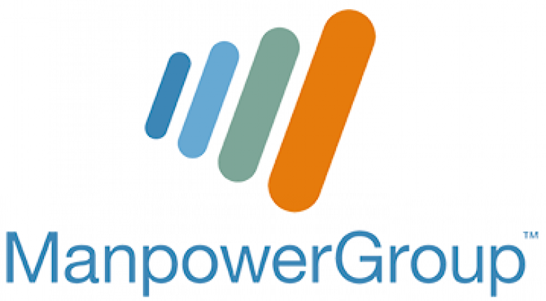 Ένας στους 4 Έλληνες εργοδότες προβλέπει αύξηση στις προσλήψεις το επόμενο 3μηνο, σύμφωνα με τη ManpowerGroup - Κεντρική Εικόνα